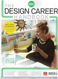 Art Graphic Design Jobs 50 Books For Designers To Read In 2016