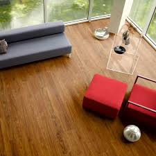 21 best floor coverings images on flooring