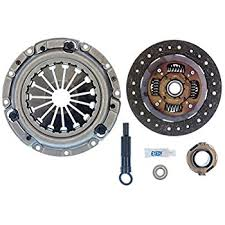2007 honda civic si clutch replacement cost amazon com exedy 08022 oem replacement clutch kit automotive