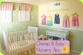 Outdoor Themed Baby Room - cheap baby nursery ideas stunning design kids room fresh in cheap