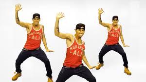 dance tutorial whip nae nae how to nae nae dance tutorial w cj salvador naenae matt steffanina