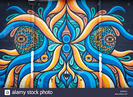 israel jaffa jafo old city graffiti street art mural quayside israel jaffa jafo old city graffiti street art mural quayside gallery outside wall fantasy figure