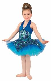 18 best dance costumes images on pinterest ballet costumes