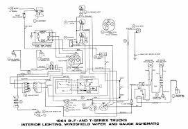 wiring diagrams for trucks u2013 the wiring diagram u2013 readingrat net
