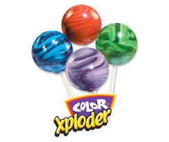 where to buy lollipop paint shop candy swirl color xploder lollipops will make your next lollipop fund