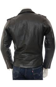 black motorcycle jacket kanye west biker jacket mens black leather motorcycle jacket