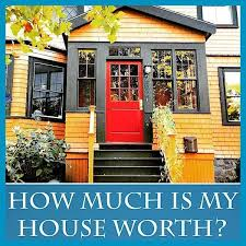 02446 02445 02467 find out how much your home is worth in today s