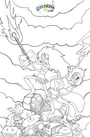 coloring pages coloring pages adventure adventure