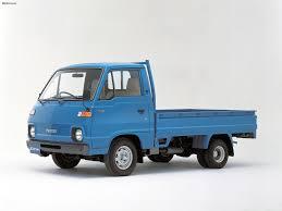 nissan mazda truck 1979 mazda bongo transportation pinterest mazda bongo mazda