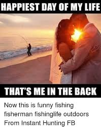 Fishing Meme - 25 best memes about funny fishing funny fishing memes