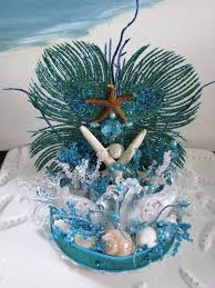 Starfish Wedding Centerpieces by 145 Best Seashell Art Images On Pinterest Seashell Art Shells