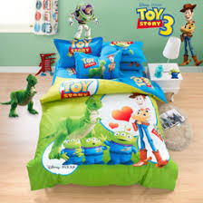 Toy Story Cot Bed Duvet Set Toy Story Bedding Set Online Toy Story Bedding Set For Sale