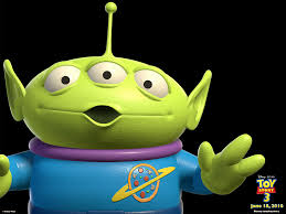 Toy Story Aliens Meme - 10 awesome disney toys face ideas