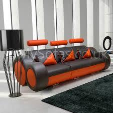 unique sofas uk contemporary designer modern sofas taylor lloe sofa unique sofas uk home design new modern and