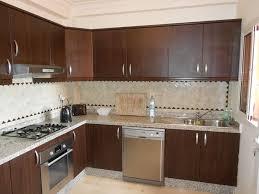 de cuisine marocaine modele de cuisine marocaine en bois inspirations avec ikea chambre