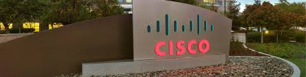 cisco press releases the network