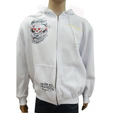 67 off ed hardy men u0027s hoodies sale cheap ed hardy hoodie