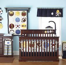 alluring baseball crib bedding ideas baseball crib bedding set