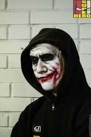 halloween costumes joker dark knight buy joker mask dark knight heath ledger joker joker mask heath