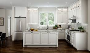 what is shaker style cabinets white shaker cabinets by cnc cabinetry shaker