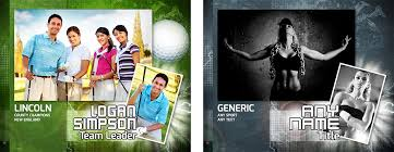 sports package u2013 photobacks com