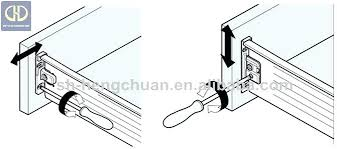 parts of kitchen cabinets cabinet drawer parts kitchen cabinet drawer parts old kitchen cabinets parts
