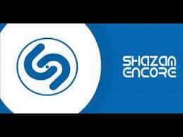 shazam premium apk shazam encore v7 6 1 pro apk