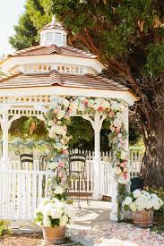 wedding arches at hobby lobby how to decorate a pop up gazebo ideas ceremony arch wedding