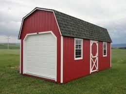 high barn garages by clearwater barns u2013 clearwater barns llc