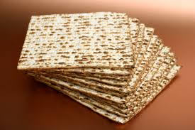 unleavened bread for passover leviticus 23 6 seven days of unleavened bread sevens in the bible