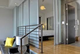 Glass Room Divider Internal Sliding Doors Room Dividers Uk On With Hd Resolution