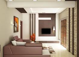 interior design for home bedroom living room kitchen complete house interior