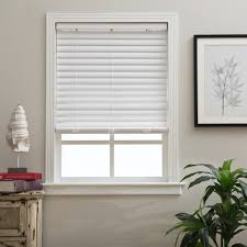 Cordless Blinds Lowes The Most Bedroom Blinds And Shades Buying Guide Regarding Cordless
