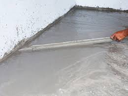 Basement Tanking Methods - cost effective basement tanking services in bromley