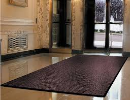 Commercial Grade Rugs Super Cool Ideas Entrance Rug Remarkable Decoration Commercial