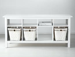 White Ikea Sofa by Ikea White Sectional U2013 Vupt Me