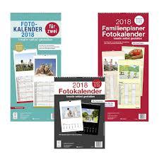 Kalender 2018 Gestalten Günstig Fotokalender 2018 Günstig Bei Aldi Nord