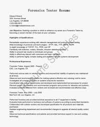 Quality Control Job Description Resume by Etl Resume Resume For Your Job Application
