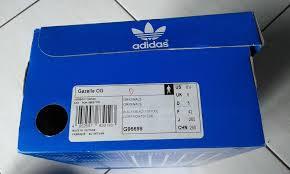 adidas pvj ferdy ferdiansyah on twitter dijual adidas originals gazelle og