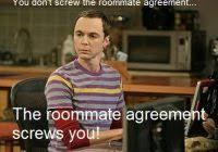 Big Bang Theory Birthday Meme - luxury big bang theory birthday meme kayak wallpaper