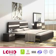 Box Bed Designs Pictures Wooden Box Bed Design Wooden Box Bed Design Suppliers And
