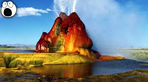 Amazing Pictures Of Nature by 10 Most Amazing Natural Wonders Of The World Youtube