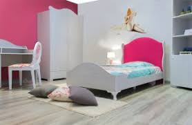 les chambre d enfant chambre enfants catégories de produits meublatex