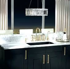 gold kitchen faucet gold faucet kitchen brushed gold kitchen faucet with touch on and