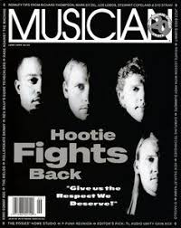 Hootie And The Blowfish Musical Chairs Hootie U0026 The Blowfish Pophistorie Clubs Nl Archives