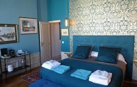 chambre d hote nantua chambre d hôtes guylhostière à lyon 07 rhône chambre d hôtes