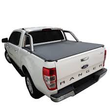 ford ranger dual cab for sale ranger px2 xlt dual cab june2015 2017 ute clipon tonneau cover