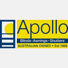Apollo Blinds And Awnings Apollo Blinds Youtube