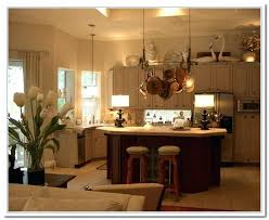 Tips For Kitchen Counters Decor Home And Cabinet Reviews | tips for kitchen counters decor home and cabinet reviews kitchen
