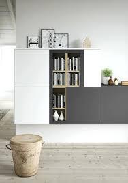 storage bins smart bin storage box buy kitchen cabinet dustbin